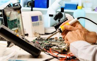 Как проводить ремонт сварочного инвертора своими руками?