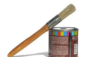 Состав, классификация и нанесение термостойкой краски по металлу