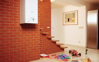 Дешевое отопление дома электричеством