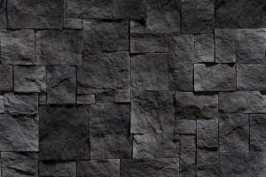 Архитектурный искусственный камень