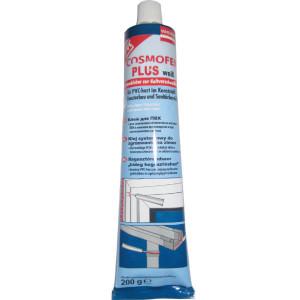 Жидкий пластик для окон Cosmofen Plus HV