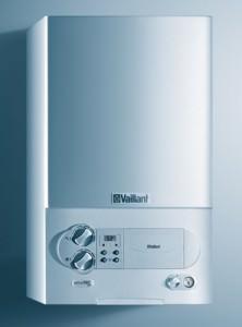 Газовый котёл Vaillant turboTEC pro VUW INT 242-3-H