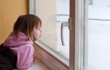 Что делать, если дует из пластикового окна?
