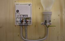 Как правильно подключить фотореле для уличного освещения?