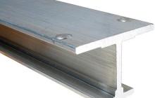Как правильно произвести расчеты металлической балки?