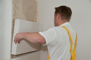 нужно жидкокерамическая теплоизоляция стен изнутри цена концовку