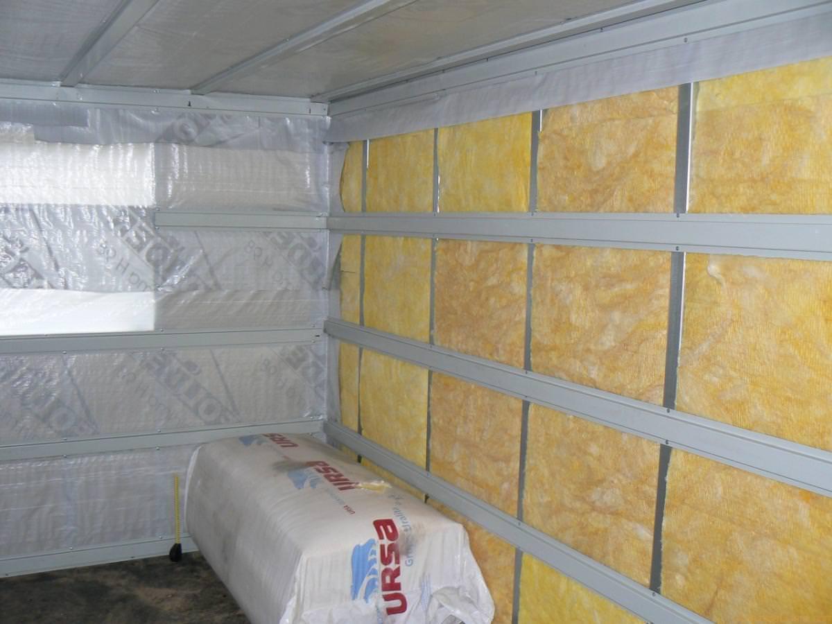 аренде торговых жидкокерамическая теплоизоляция стен изнутри цена вакансии: