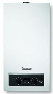 Газовый котел Buderus Logamax U042-24