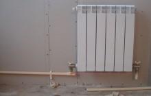 Устройство и виды однотрубных систем отопления дома
