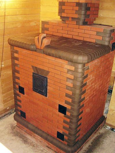 Электрика для бани своими руками фото 692