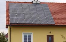 Солнечные коллекторы для отопления дома, цена и виды
