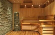 Утеплитель для бани на стены: какие бывают и как выбрать?