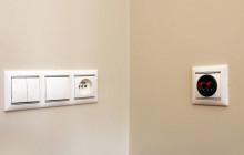 Как подключать проходные выключатели, пошаговая инструкция