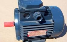 Асинхронный двигатель: принцип работы, устройство и виды