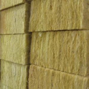 Каменная вата для утепления крыши