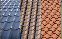 Виды кровельного материала для крыши: их плюсы и минусы