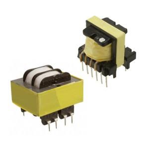 Пик-трансформатор