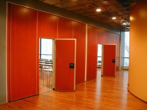 Стеновая панель из гипсокартона