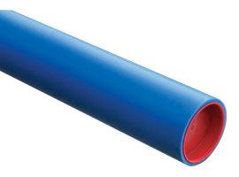 Пластиковая труба PN-16