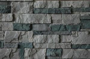 Керамический искусственный камень