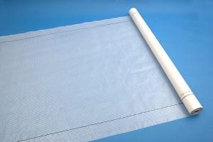 Плёнка для пароизоляции бани