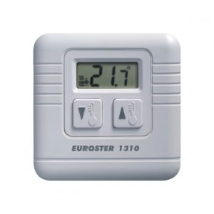 Терморегулятор Euroster