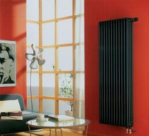 radiator-otopleniya-v-kvartire