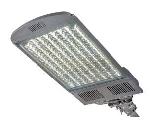 Светодиодный фонарь для уличного освещения