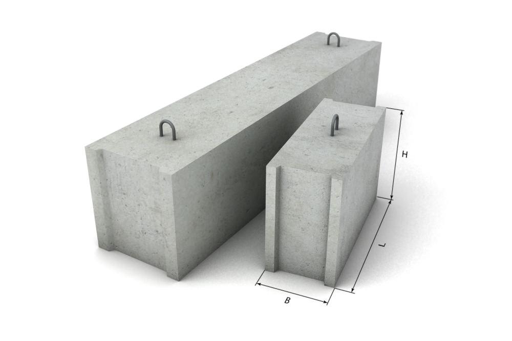 Масса блоков фбс – Вес блока фбс 24.4.6, 24.5.6, 24.3.6