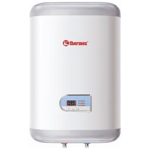 Бойлер для горячей воды Thermex Flat Plus IF 100V