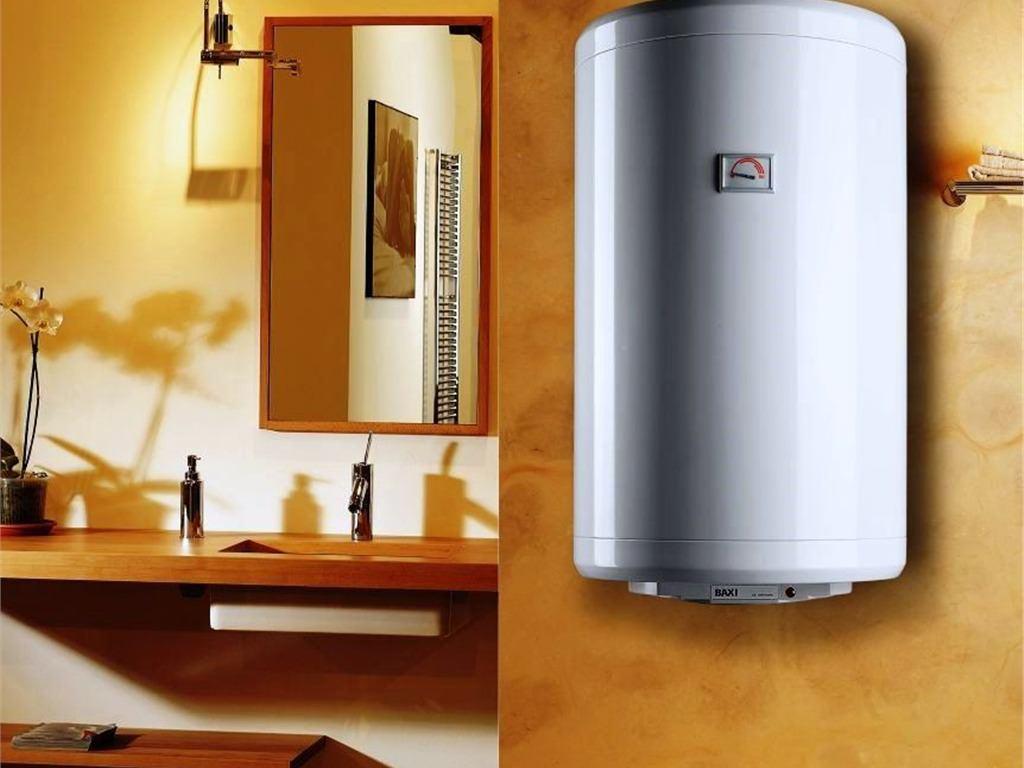 Бойлер для горячей воды электрический кондиционеры lessar краснодар