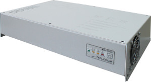 ИБП Teplocom-1000