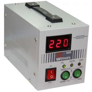 Стабилизатор напряжения для газового котла UPower