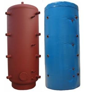 Теплоаккумуляторы для котлов отопления