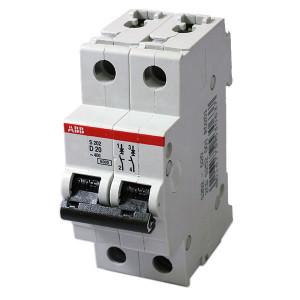 Автоматический выключатель АВВ